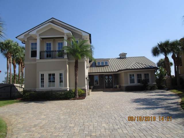 1817 Weakfish Way, Panama City Beach, FL 32408 (MLS #688664) :: Counts Real Estate on 30A