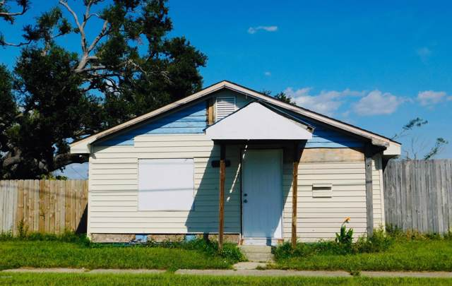 312 School Avenue, Panama City, FL 32401 (MLS #688676) :: Counts Real Estate on 30A