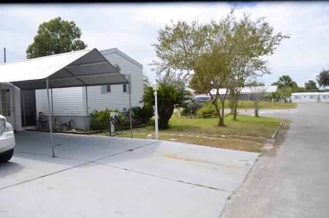 318 Laguna Street, Panama City Beach, FL 32413 (MLS #688740) :: CENTURY 21 Coast Properties