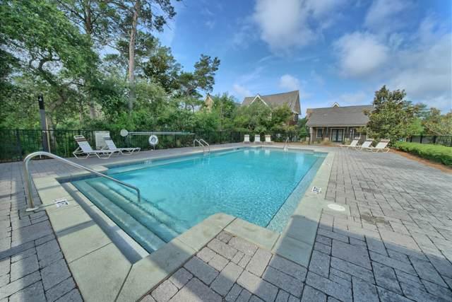 3541 Sanctuary Drive, Panama City Beach, FL 32408 (MLS #688742) :: Counts Real Estate Group