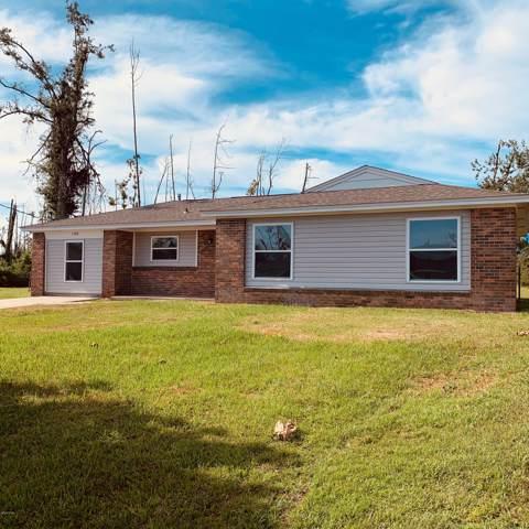 1308 Pinnacle Pines Road, Panama City, FL 32404 (MLS #688749) :: Counts Real Estate Group
