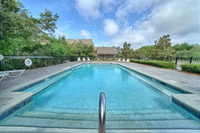 3553 Sanctuary Drive, Panama City Beach, FL 32408 (MLS #688756) :: Counts Real Estate Group