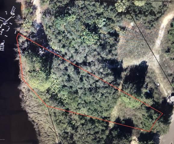 214 Parkshore Court, Panama City Beach, FL 32413 (MLS #688786) :: Counts Real Estate Group