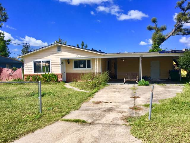 504 N 9th Street, Panama City, FL 32404 (MLS #688806) :: Counts Real Estate Group