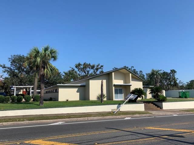 1636 Beck Avenue, Panama City, FL 32405 (MLS #688808) :: CENTURY 21 Coast Properties
