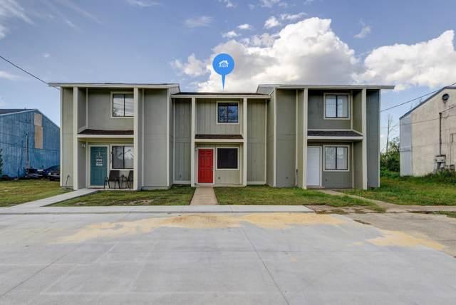 3119 Orlando Road, Panama City, FL 32405 (MLS #688811) :: Keller Williams Emerald Coast