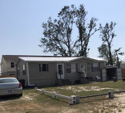 5110 E 11th Court, Panama City, FL 32404 (MLS #688852) :: Counts Real Estate Group