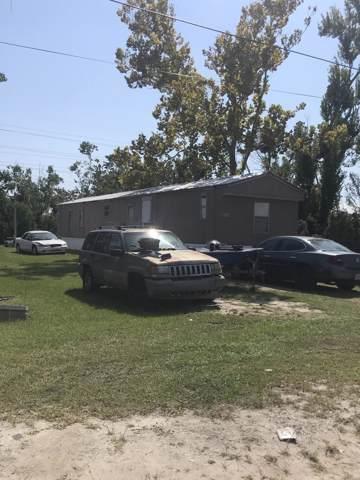 3618 Lane Road, Panama City, FL 32404 (MLS #688869) :: Counts Real Estate Group