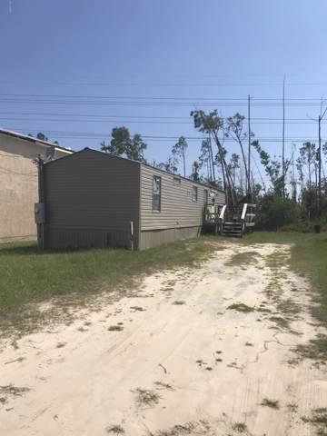 3628 Lane Road, Panama City, FL 32404 (MLS #688870) :: Counts Real Estate Group