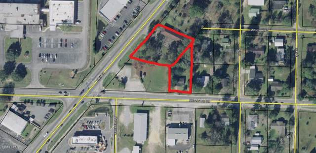 0000001243 Main Street, Chipley, FL 32428 (MLS #688915) :: Counts Real Estate Group