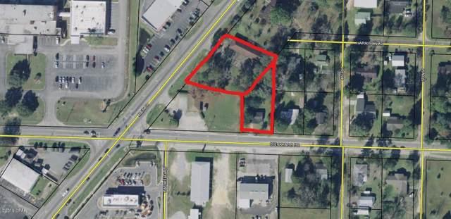 0000001243 Main Street, Chipley, FL 32428 (MLS #688915) :: ResortQuest Real Estate