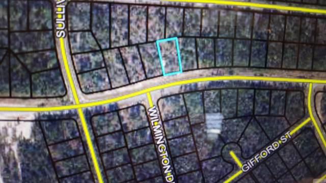 0000 Elkcam Boulevard, Chipley, FL 32428 (MLS #688932) :: Scenic Sotheby's International Realty