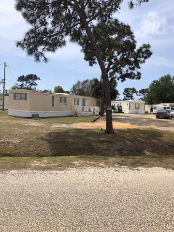 8527 Terrell Street A,B,C, Panama City Beach, FL 32408 (MLS #689089) :: Counts Real Estate on 30A