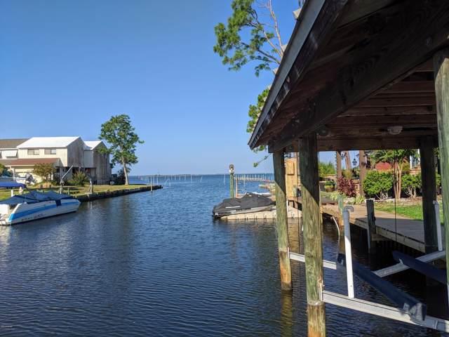 1323 Calabria, Panama City, FL 32405 (MLS #689098) :: Counts Real Estate Group