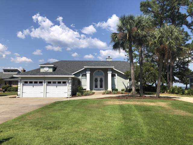 332 Moonlight Bay Drive, Panama City Beach, FL 32407 (MLS #689140) :: Counts Real Estate Group