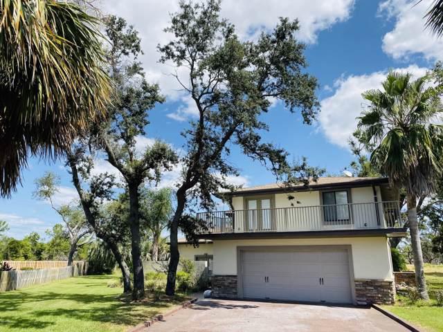 402 Wahoo Road, Panama City Beach, FL 32408 (MLS #689188) :: Counts Real Estate Group