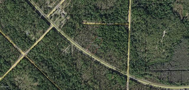 00 Nortek Boulevard, Marianna, FL 32448 (MLS #689304) :: Scenic Sotheby's International Realty
