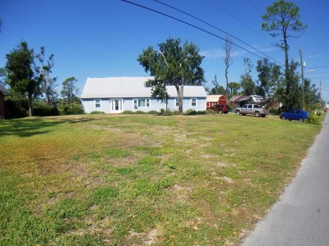 404 Virginia Avenue, Lynn Haven, FL 32444 (MLS #689351) :: Counts Real Estate Group