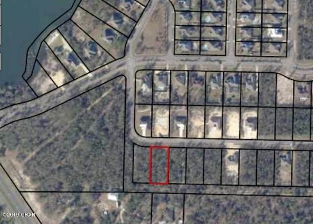 106 Lake Merial Trail, Lake Merial, FL 32409 (MLS #689405) :: Counts Real Estate on 30A