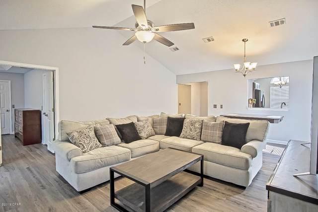 143 N Kimbrel Avenue, Panama City, FL 32404 (MLS #689424) :: ResortQuest Real Estate
