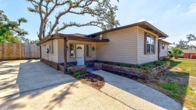 102 N Cove Lane, Panama City, FL 32401 (MLS #689432) :: ResortQuest Real Estate