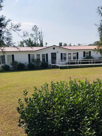 2371 6th Avenue, Alford, FL 32420 (MLS #689444) :: ResortQuest Real Estate