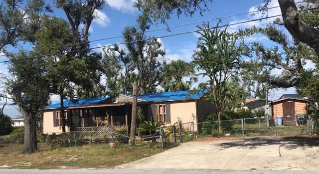 26 Alma Avenue, Panama City, FL 32404 (MLS #689460) :: ResortQuest Real Estate