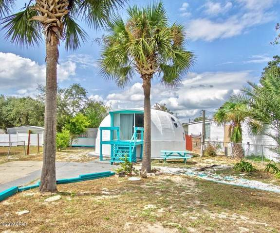 313 13th Street, Panama City Beach, FL 32413 (MLS #689501) :: Counts Real Estate Group, Inc.