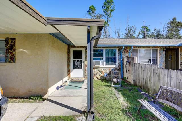 904 Bradford Circle, Lynn Haven, FL 32444 (MLS #689522) :: ResortQuest Real Estate