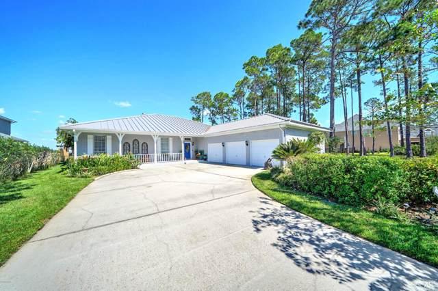 304 Moonlight Bay Drive, Panama City Beach, FL 32407 (MLS #689556) :: ResortQuest Real Estate