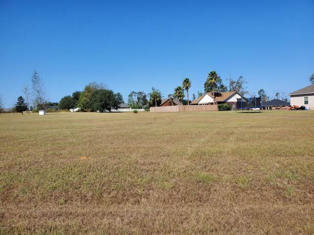 000 Spring Chase Lane, Marianna, FL 32446 (MLS #689612) :: Counts Real Estate Group