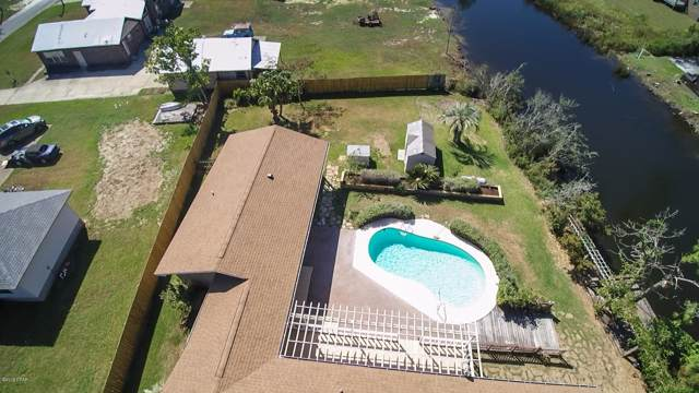 1015 Goose Bayou Road, Lynn Haven, FL 32444 (MLS #689637) :: Counts Real Estate on 30A