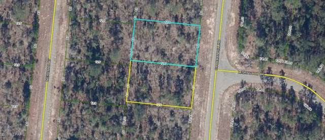 000 Goodman Hill Road, Chipley, FL 32428 (MLS #689673) :: Counts Real Estate Group