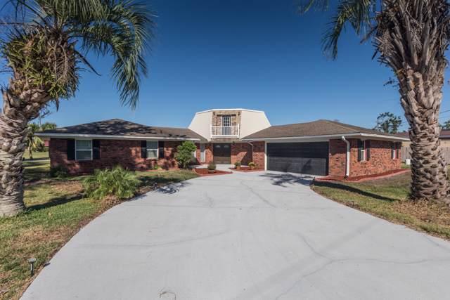 2425 Fortune Avenue, Panama City, FL 32405 (MLS #689699) :: ResortQuest Real Estate