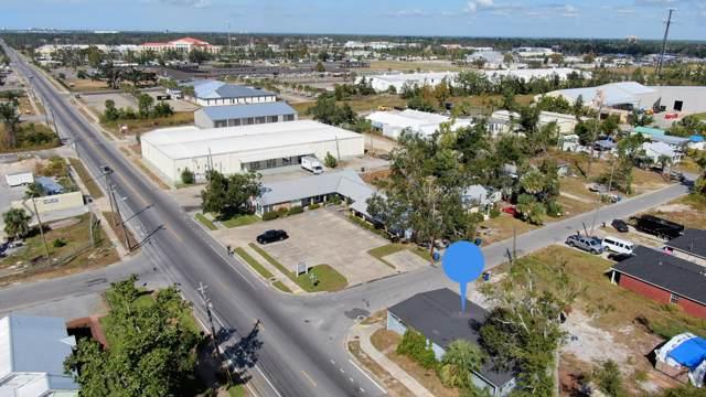 316 W 11th Street, Panama City, FL 32401 (MLS #689713) :: ResortQuest Real Estate