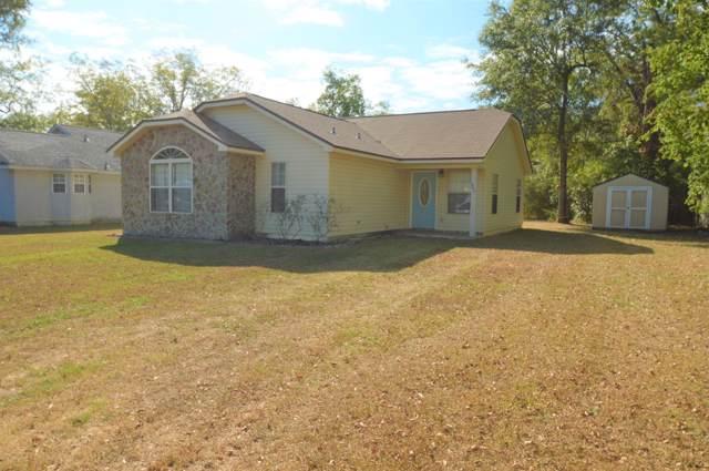 1275 Holley Avenue, Chipley, FL 32428 (MLS #689719) :: Keller Williams Emerald Coast