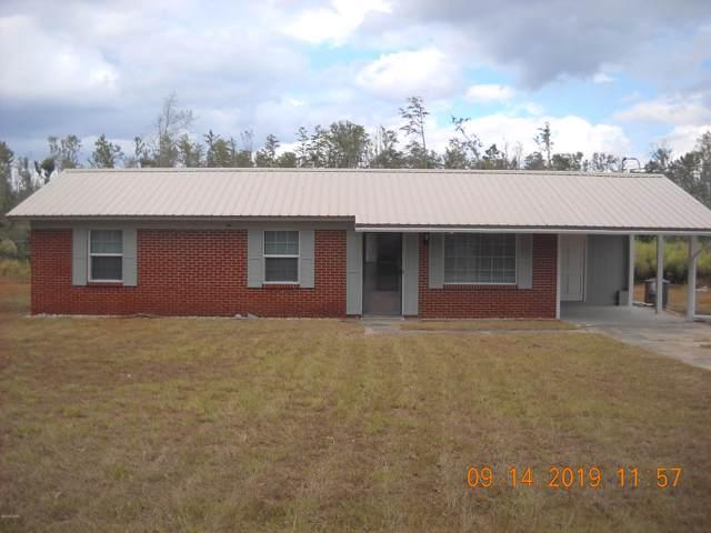 6945 Singletary Street, Grand Ridge, FL 32442 (MLS #689732) :: Counts Real Estate on 30A