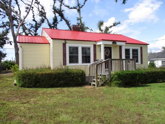 347 N Macarthur Avenue, Panama City, FL 32401 (MLS #689776) :: Counts Real Estate Group