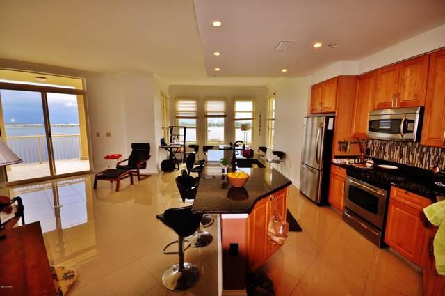 4000 Marriott Drive #3706, Panama City Beach, FL 32408 (MLS #689790) :: Counts Real Estate Group