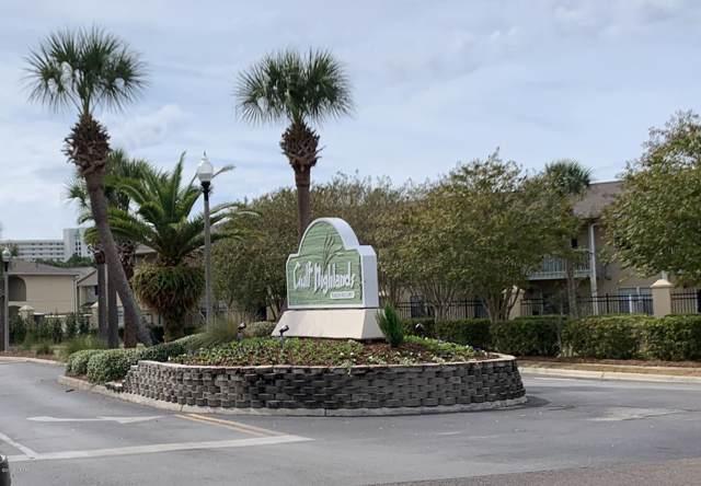 160 Linda Marie Lane, Panama City Beach, FL 32407 (MLS #689799) :: Counts Real Estate Group