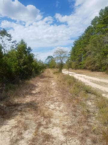 0000 Tiger Trail, Chipley, FL 32428 (MLS #689802) :: Scenic Sotheby's International Realty