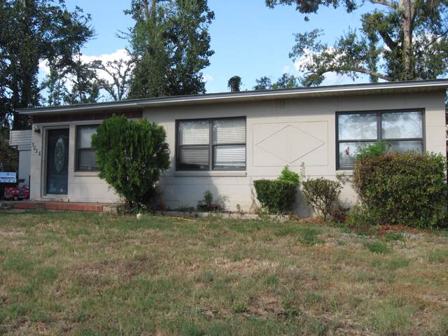 3038 Noland Street, Marianna, FL 32446 (MLS #689838) :: Counts Real Estate on 30A