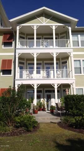8700 Front Beach Road #7111, Panama City Beach, FL 32407 (MLS #689859) :: Scenic Sotheby's International Realty