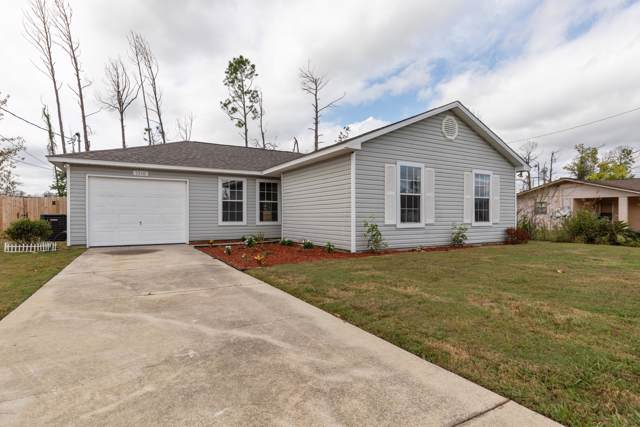 1510 Mississippi Avenue, Lynn Haven, FL 32444 (MLS #689862) :: Counts Real Estate on 30A