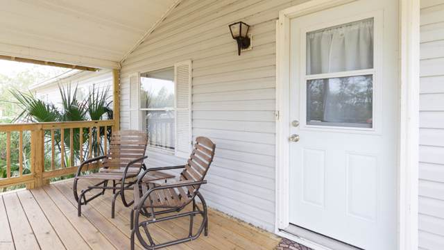 156 Hitchcock Road, Southport, FL 32409 (MLS #689899) :: Counts Real Estate Group