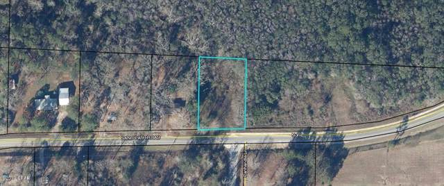 3021 Sand Path Road, Bonifay, FL 32425 (MLS #689912) :: Counts Real Estate Group
