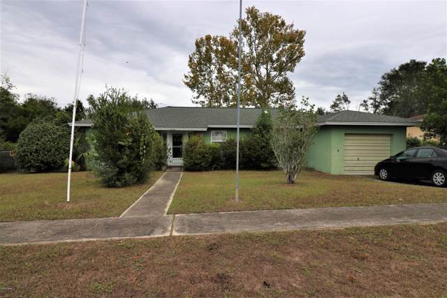 1772 Quintara Court, Chipley, FL 32428 (MLS #689923) :: Scenic Sotheby's International Realty