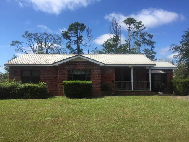 2051 Cemetery Avenue, Sneads, FL 32460 (MLS #689947) :: ResortQuest Real Estate