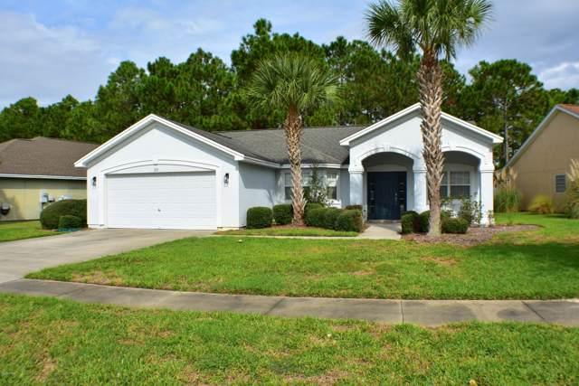 210 Bainbridge Street, Panama City Beach, FL 32413 (MLS #689953) :: Counts Real Estate Group