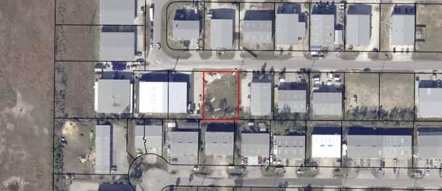 7535 Holley Circle, Panama City Beach, FL 32408 (MLS #689957) :: ResortQuest Real Estate